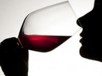 10 falsos mitos populares: Tópicos vinícolas (II)