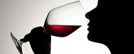 tópicos vinícolas