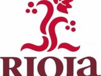 Récord de ventas de vino de Rioja