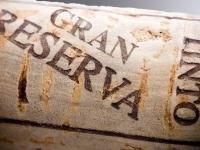 Grandes Reservas Riojanos: el resurgir de lo clásico