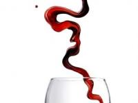 10 falsos mitos populares: Tópicos vinícolas (I)