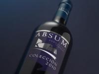 Absum Colección 2010, una oportunidad única en la historia del Club