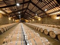 Grupo CVNE: un paseo por tres perfiles de Rioja