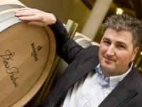 Entrevista a José Manuel Pérez Ovejas: la perfecta unión entre viticultura y enología