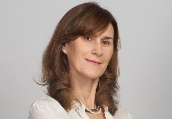 Yolanda García-Viadero
