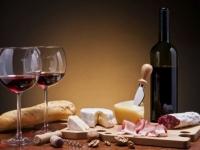 Maridaje: cómo armonizar plato y vino