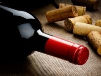 ¿El mejor vino es el que más te gusta?