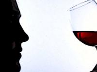 ¿Se puede interpretar un vino sólo con la vista?