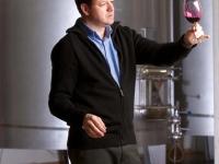 """José Ferrer, enólogo de Viñas del Vero: """"nos esforzamos en seguir elaborando vinos modernos y sorprendentes"""""""