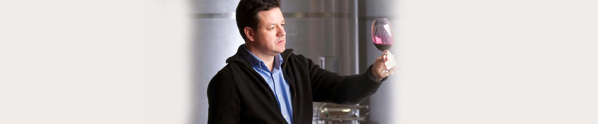 jose-ferrer-enologo-de-vinas-del-vero-nos-esforzamos-en-seguir-elaborando-vinos-modernos-y-sorprendentes
