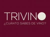 TRIVINO: Pon a prueba tus conocimientos vinícolas