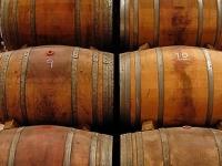Más vino español en los mercados internacionales
