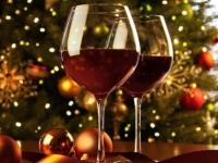 Cómo ser el anfitrión perfecto estas Navidades
