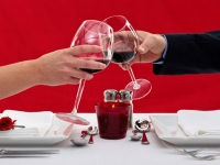 10 vinos que seducen para San Valentín