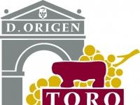 La D.O. Toro aumenta sus ventas un 20% en 2014: viaje a la cumbre del vino