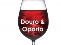 4 claves para conocer los vinos de Oporto