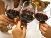 3 trucos para que nada empañe tu experiencia vinícola