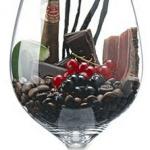 aromas-vino-cabernet-sauvignon