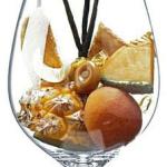 aromas-vino-chardonnay