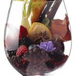 aromas-vino-garnacha