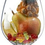 aromas-vino-pinot-blanc