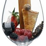 aromas-vino-pinot-noir