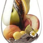 aromas-vino-riesling