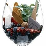 aromas-vino-syrah