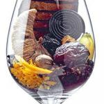 aromas-vino-tempranillo