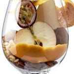 aromas-vino-verdejo