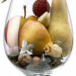 aromas-vino-viognier