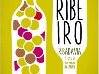 Feria del vino de Ribeiro: plan para el Puente de Mayo