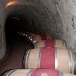 Río de vino -10