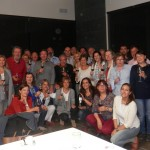 Río de vino -25