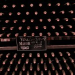 Río de vino -26