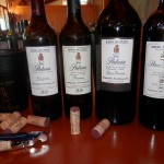 Río de vino -43