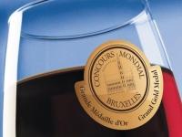 Concurso Mundial de Bruselas 2015: el reconocimiento al vino español