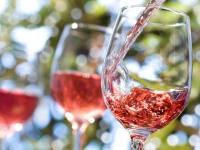 7 cosas que debes saber sobre los rosados: ¡bebiendo en rosa!
