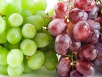 5 vinos españoles elaborados con uvas internacionales: venir para quedarse
