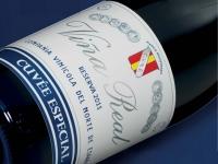 5 razones para no perderte Viña Real Cuvée Especial Reserva 2011