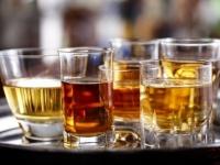 Bebidas destiladas: 4 destilados de lujo