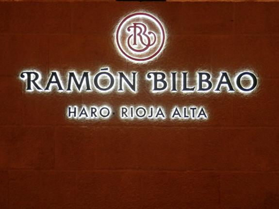 Viaje inolvidable a Rioja en tiempo de vendimia