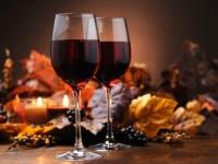 5 tintos a precios asequibles para disfrutar en otoño