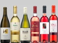 La hora de los vinos jóvenes: el termómetro de la nueva campaña