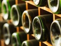 Ritual vinícola: 6 porqués que dan sentido