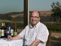 Miguel Gil, adalid del despegue de los vinos de Jumilla
