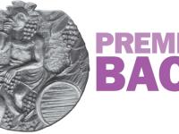 Premios Baco: las mejores elaboraciones jóvenes de nuestro país