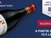 ¿Qué tiene Viña Real Cuvée Especial Reserva para ser uno de los vinos más exitosos del Club?