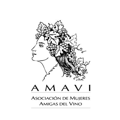 Ellas los prefieren tintos: Así son los hábitos de la mujer que bebe vino en España