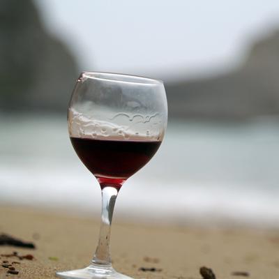 10 vinos perfectos para el verano